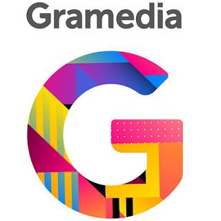 Gramedia Rita SuperMall Purwokerto