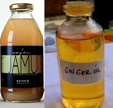 11 Produk Kesehatan Minyak Atsiri (Essencial Oil) Indonesia Kualitas Eksport