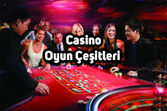 internet casino mit startguthaben