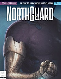 Northguard: Season 2