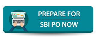 SBI PO Descriptive Paper