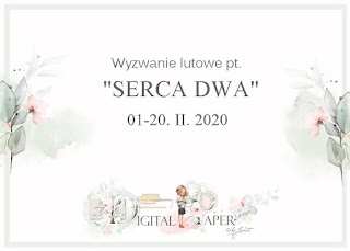 https://madebyjanet.blogspot.com/2020/02/wyzwanie-serca-dwa.html