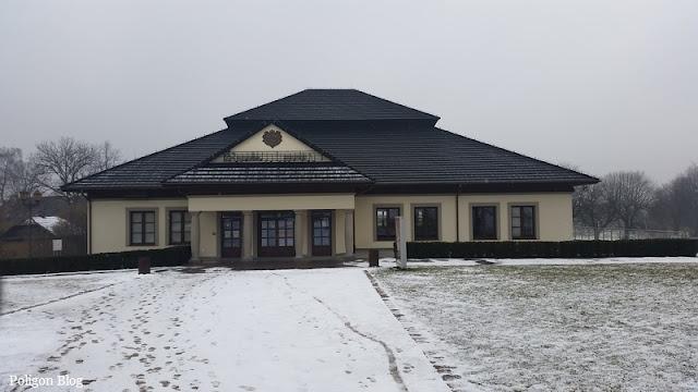muzyka, Niepołomice, Małopolska, muzeum fonografii
