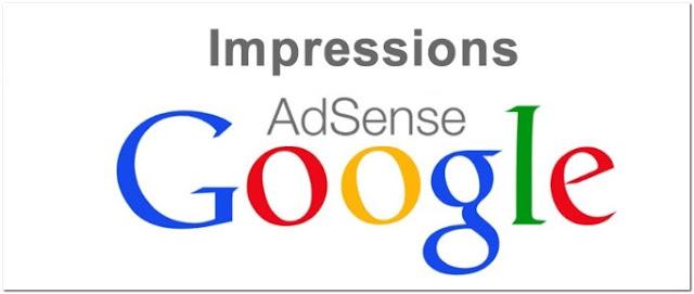 Tentang Adsense Yang Perlu Diketahui