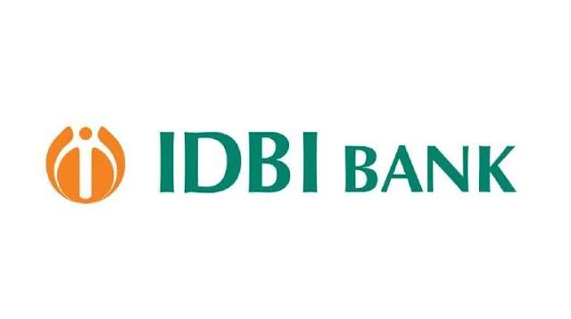 आईडीबीआई बैंक
