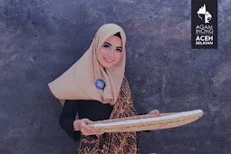 Berikut Finalis Agam & Inong Aceh Selatan 2019, Tentukan Favoritmu!