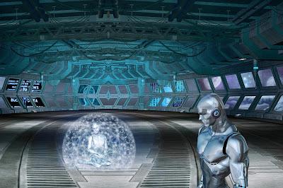 ما هو الروبوت وكيف يعمل: ما هو مستقبل تكنولوجيا الروبوت