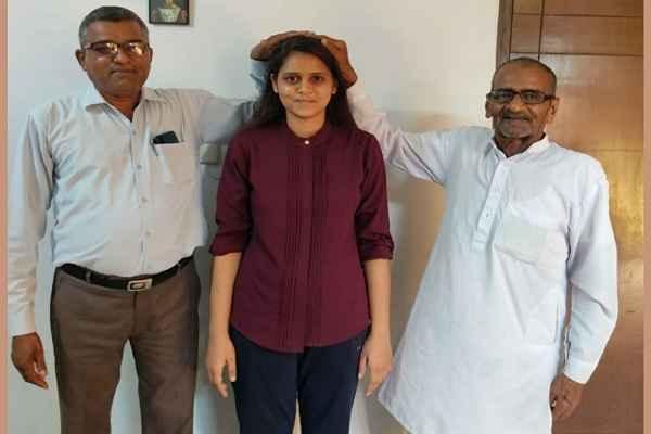 shalu-chandela-bhatola-faridabad-executive-engineer