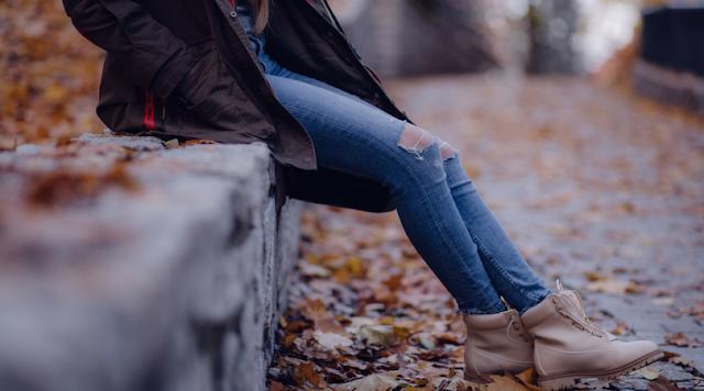 7 Razões para amar o Outono moda