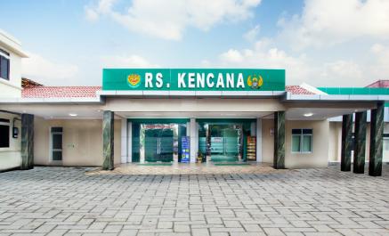 adwal Dokter RS Kencana Serang Banten Terbaru