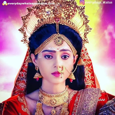 mallika singh | Latest 120+ Radha Krishna HD Images With Quotes | Everyday Whatsapp Status