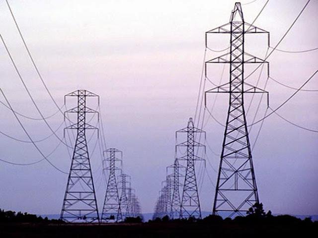 El gobierno revoca la cesión de redes eléctricas a Tashir-Capital