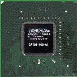 ダウンロードNvidia GeForce GT 640M LE(ノートブック)最新ドライバー