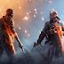 EA diz não entender má fama ao redor do mundo