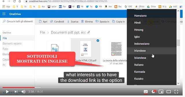 traduzione-automatica-sottotitoli