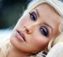 Christina aguilera burlesque makeup tutorial youtube.