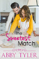 Sweetest Match