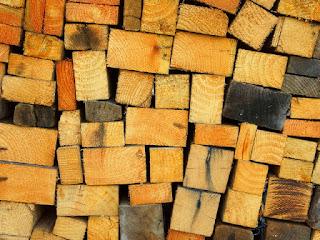 tips-agar-kayu.jpg
