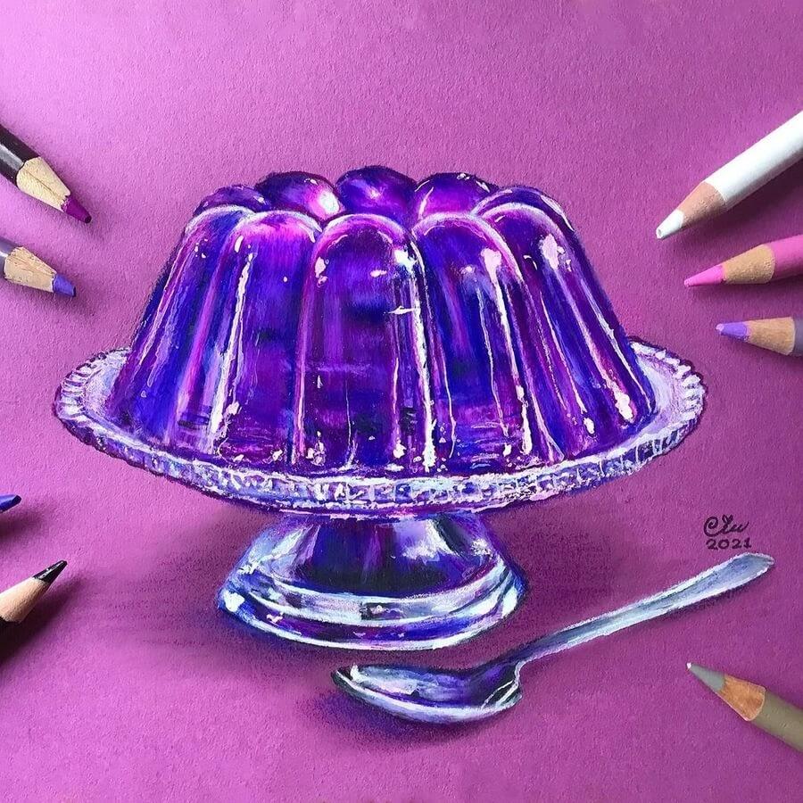 01-Purple-Jello-Cake-Cia-www-designstack-co