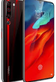Ponsel Lenovo Terbaik yang Dapat Anda Beli di Tahun 2020