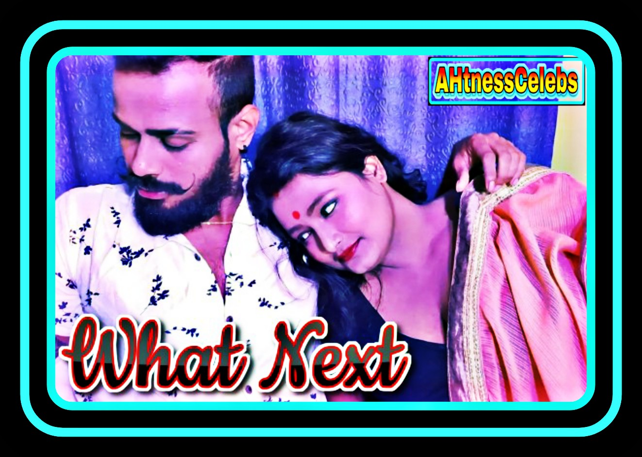 What Next (2021) – Silvervalley07 UNCUT Hindi Short Film