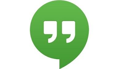 تحميل تطبيق جلسات Hangout اصدار 2020