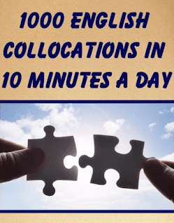 alt=1000-english-collocations-in-10-minutes-a-day-book-pdf-free-download