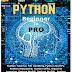 Python Beginner To Pro: Python Tutorial, File Handling, Python NumPy, Python Matplotlib, Python SciPy, Machine Learning, Python MySQL,Python MySQL, Python Reference, Module Reference, Python Examples