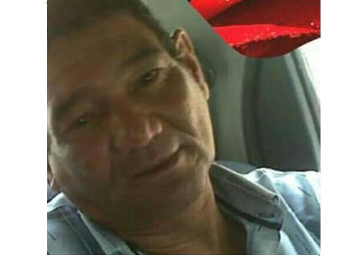 maicao joven hombre casado busca hombre mayor de 20