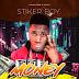 Stikerboy - Money (Prod by Leomi)