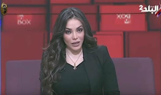 ان بوكس حلقة الثلاثاء 21\1\2020 مع عمرو و نوران و نورا