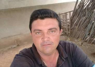 Empresário morre em acidente na cidade de Pau dos Ferros