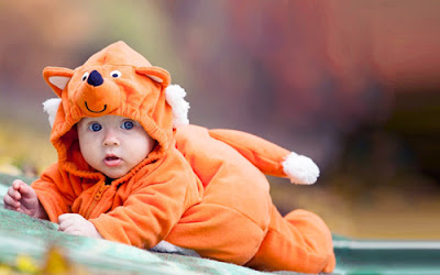 Beautiful Cute Baby Images, Cute Baby Pics And good morning baby images