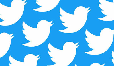 Twitter stops SMS service in most countries