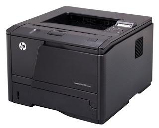 HP LaserJet Pro Mdn Printers Drivers for Windows 7 8 10
