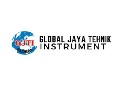 Lowongan PT. Global Jaya Tehnik Instrument Pekanbaru September 2019