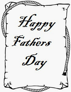 Fathers-Day-ECards 2017 greetings