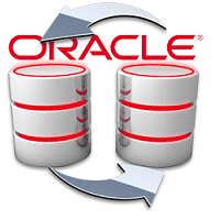 Oracle 10g Test Answer