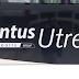 Vervoerplan vervoerder Syntus Utrecht in 2018 vastgesteld