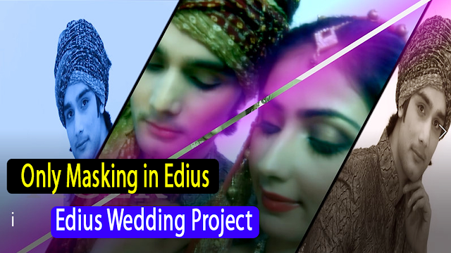edius 7 8 9 wedding project free download 2019 wedding projects for edius