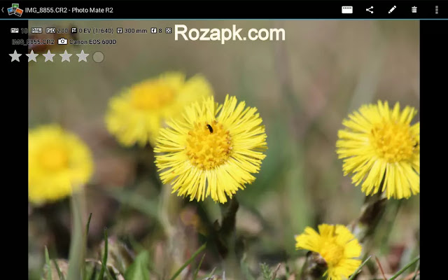 Photo Mate R2 Paid Apk v4.2.1 Latest Version For Android