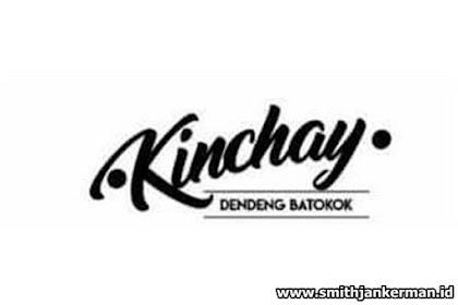 Lowongan Kerja Pekanbaru : Kinchay Resto Desember 2017