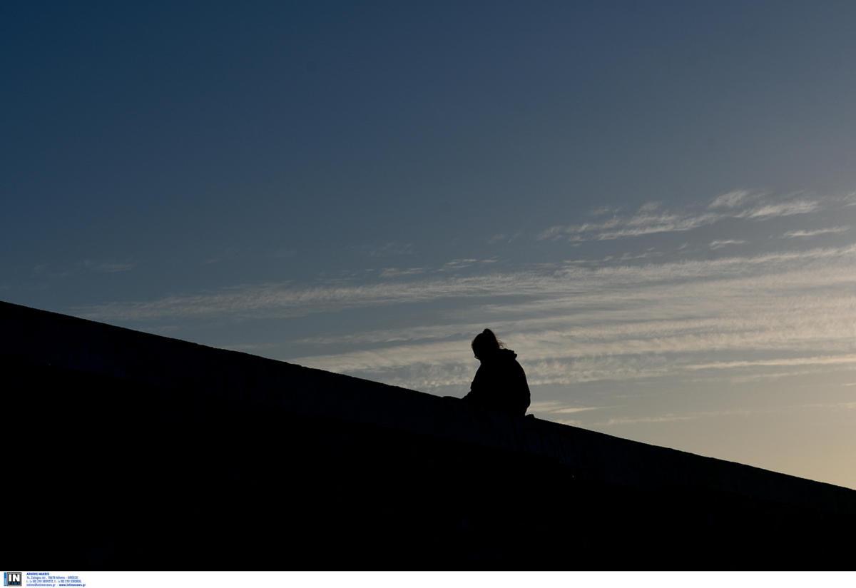 Η αυτοκτονία που βύθισε τις Φέρες στο πένθος