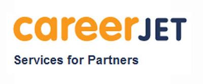 cara mencari pekerjaan di careerjet