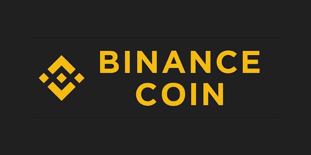 Qué es la criptomoneda de Binance Coin (BNB)