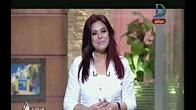 برنامج سيداتي انساتي حلقة 2-7-2017 مع حنان الديب