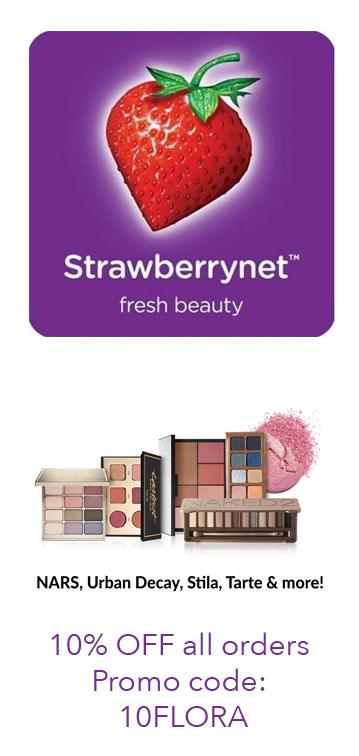 StrawberryNET May discount Code, StrawberryNET promo Discount Code, StrawberryNET promo voucher, StrawberryNET promotion sale code, StrawberryNET discount voucher