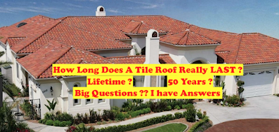 https://www.americanroofingsolutions.org/