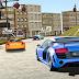 تحميل لعبة السباق والسرعة الخفيفة Street Racing 3D مهكرة للأندرويد
