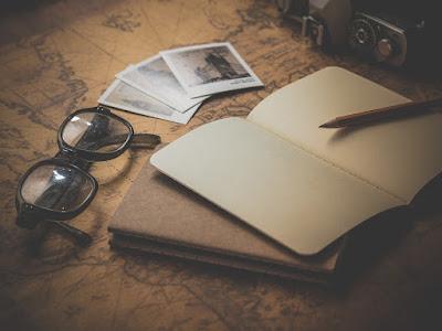 Waktu Yang Tepat Untuk Menulis Artikel